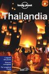 guida thailandia