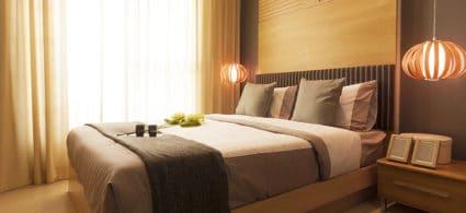 Dove dormire a Phuket